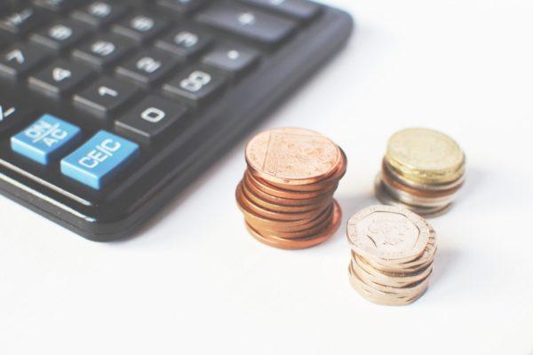 Waar je allemaal op kunt besparen door te vergelijken